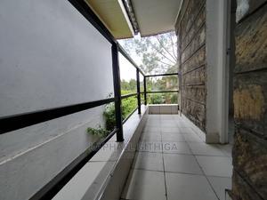 1bdrm Apartment in Karen for Rent   Houses & Apartments For Rent for sale in Nairobi, Karen