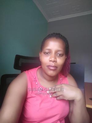 Front Desk Assistant | Clerical & Administrative CVs for sale in Nairobi, Kilimani