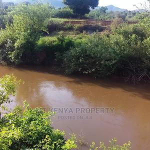 2 Acres Fronting River Sagana. | Land & Plots For Sale for sale in Kirinyaga, Kiine