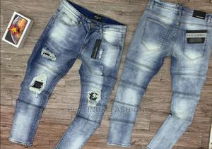 Good Quality Men Jeans   Clothing for sale in Nairobi, Nairobi Central