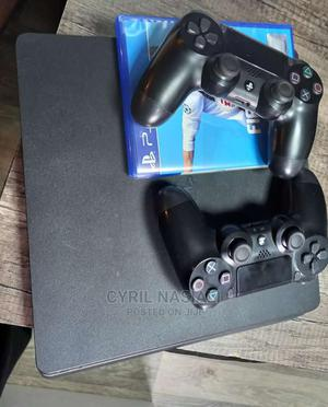 Sell of Ps4 | Video Game Consoles for sale in Nairobi, Nairobi Central