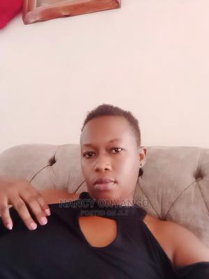 Sales Lady | Sales & Telemarketing CVs for sale in Nairobi, Komarock