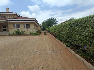 5bdrm Maisonette in Grace Line Villas, Runda for Sale | Houses & Apartments For Sale for sale in Nairobi, Runda