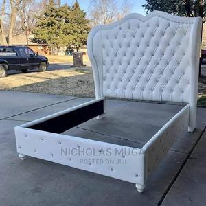 Chester Bed | Furniture for sale in Kisumu, Kisumu West