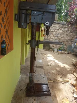 Drill Press   Electrical Equipment for sale in Mombasa, Kisauni