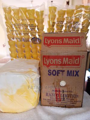 Ice-Cream Wholesale. | Meals & Drinks for sale in Mombasa, Mombasa CBD