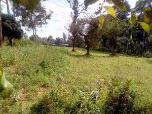 50*100 Com at 300k | Land & Plots For Sale for sale in Bungoma, Marakaru/Tuuti