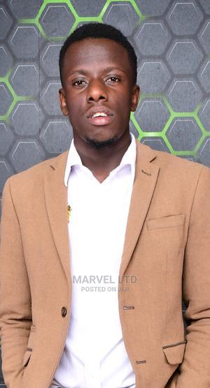 Procurement Officer | Customer Service CVs for sale in Nairobi, Kasarani