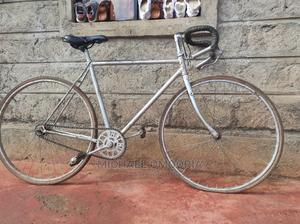 Racing Bicycle/Road Bike | Sports Equipment for sale in Kiambu, Gachie