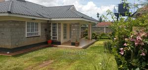 3bdrm Bungalow in East View/ Elgon for Sale   Houses & Apartments For Sale for sale in Eldoret CBD, Elgon View