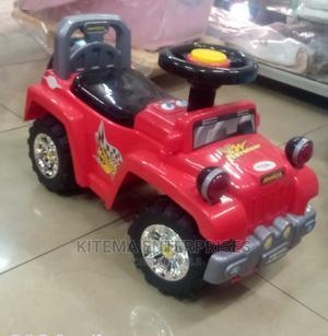 Kids Ride-On Cars 4.0 Utc | Toys for sale in Nairobi, Nairobi Central