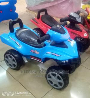 Kid's Ride on Car 4.0 Utc | Toys for sale in Nairobi, Nairobi Central