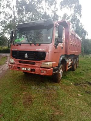Sinotruk Howo | Trucks & Trailers for sale in Kericho, Kabianga