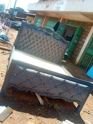 Chester Beds | Furniture for sale in Uasin Gishu, Eldoret CBD