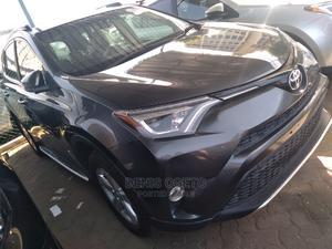Toyota RAV4 2014 Gray | Cars for sale in Mombasa, Mombasa CBD