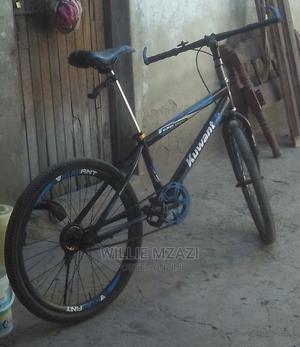 Nice Bicycle | Sports Equipment for sale in Mombasa, Bamburi