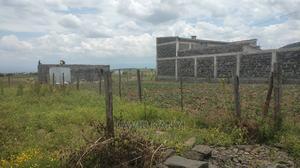 Plot on Sale 50 * 100 | Land & Plots For Sale for sale in Nakuru Town East, Pipeline JB Area