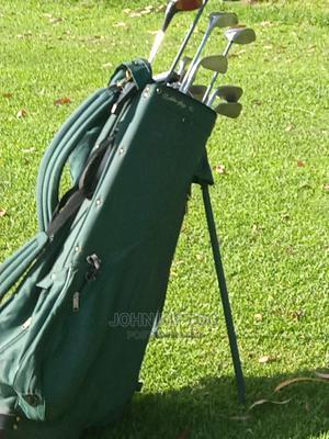 Great Ping Golfing Kit on Sale | Sports Equipment for sale in Nairobi, Embakasi