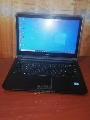 Laptop Dell Latitude E6420 4GB Intel Core I3 HDD 320GB   Laptops & Computers for sale in Nairobi, Kahawa West
