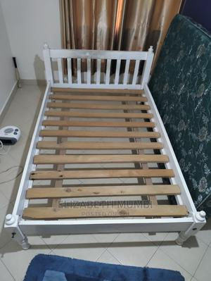 BED 4 by 6 | Furniture for sale in Kiambu, Kikuyu
