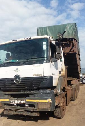 Prime Movers   Trucks & Trailers for sale in Mombasa, Jomvu