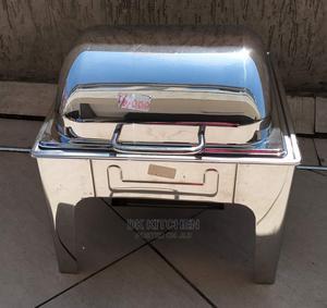 Chafing Dish | Kitchen Appliances for sale in Nairobi, Gikomba/Kamukunji