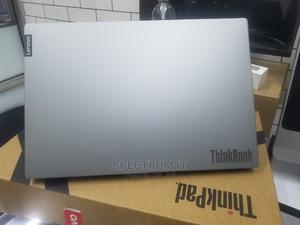 New Laptop Lenovo 8GB Intel Core I7 HDD 1T   Laptops & Computers for sale in Nairobi, Nairobi Central