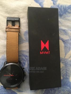 Mvmt Waterproof Watch   Watches for sale in Mombasa, Bamburi