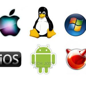 All Softwares Available | Software for sale in Nairobi, Nairobi Central