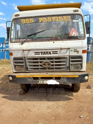 Tata Tipper for Sell | Trucks & Trailers for sale in Nairobi, Embakasi