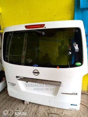 Nissan NV350 | Vehicle Parts & Accessories for sale in Nairobi, Nairobi Central