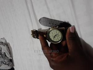 Leather Straps   Watches for sale in Mombasa, Changamwe