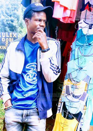 Barber Shop Attendant | Health & Beauty CVs for sale in Bungoma, Kimilili