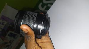 Canon Lense | Photo & Video Cameras for sale in Nairobi, Nairobi Central