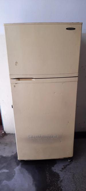 Westpoint Used Fridge | Kitchen Appliances for sale in Mombasa, Mvita