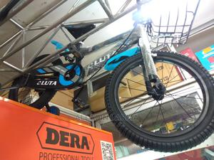 Adult Sized Bicycle | Sports Equipment for sale in Nairobi, Nairobi Central