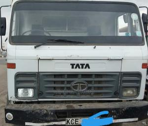 Quick Sale! Clean Tata Tipper KCE Now Available for Sale | Trucks & Trailers for sale in Kiambu, Thika