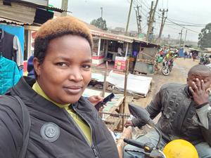 Procurement | Sales & Telemarketing CVs for sale in Nairobi, Baba Dogo
