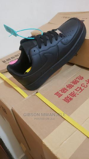 Nike Airforce | Shoes for sale in Mombasa, Mombasa CBD