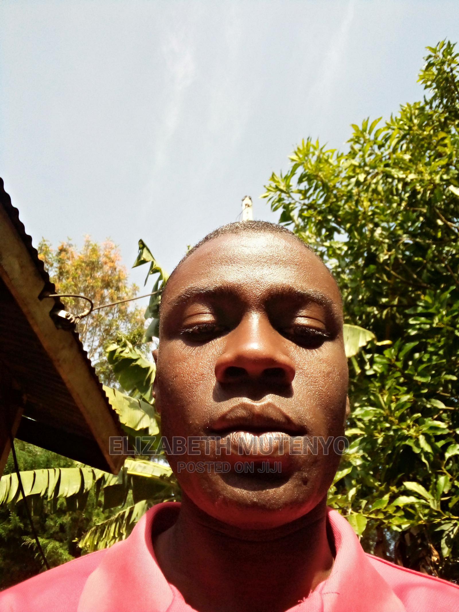 Personal Driver Job | Driver CVs for sale in Likuyani, Kakamega, Kenya