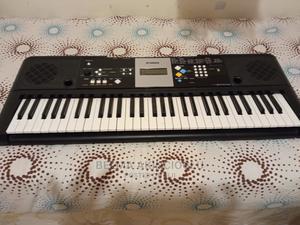 Yamaha Piano | Children's Furniture for sale in Nairobi, Nairobi Central