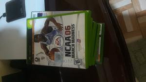 Xbox 360 Games   Video Games for sale in Nairobi, Nairobi Central