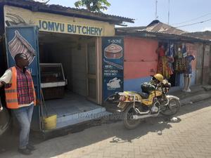 Jomvu 5 Rooms | Commercial Property For Sale for sale in Mombasa, Jomvu