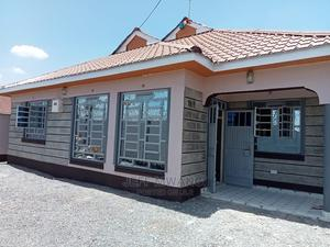 3bdrm Bungalow in Kimbo Matangi for Sale   Houses & Apartments For Sale for sale in Ruiru, Kimbo