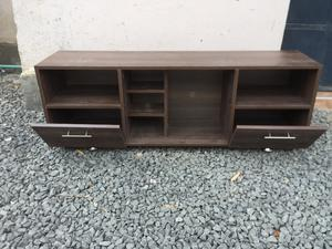 Simple TV Stand | Furniture for sale in Kajiado, Kitengela