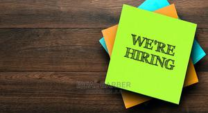 Barbers And Beauticians Jobs   Health & Beauty Jobs for sale in Nairobi, Nairobi Central