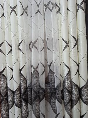 Curtains Curtains | Home Accessories for sale in Nairobi, Githurai