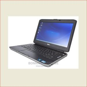 Laptop Dell Latitude E5430 4GB Intel Core I5 HDD 320GB | Laptops & Computers for sale in Nyeri, Karatina Town