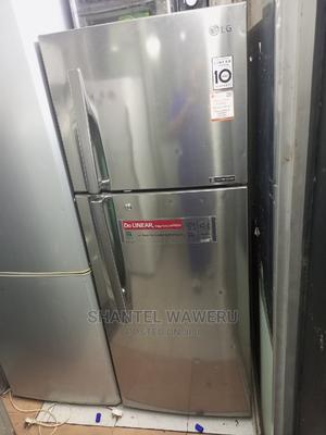 Refrigerator | Kitchen Appliances for sale in Nairobi, Nairobi Central