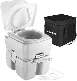 Portable Toilet# Portable Toilet,   Camping Gear for sale in Nairobi, Karen